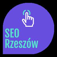 Seo Rzeszów Logo